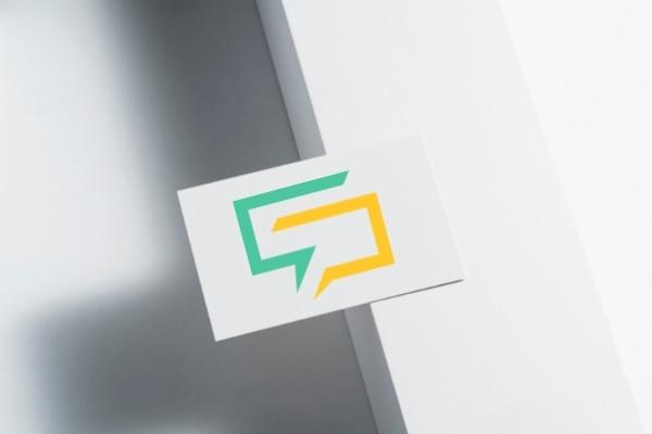 Marketing Fizz - Logo kaartje