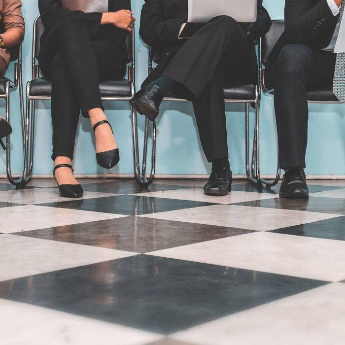 The hunt for IT talent: 8 tips and tricks to attract the perfect candidate
