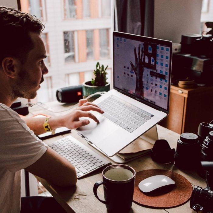 10 best practices voor een knallende videomarketing campagne