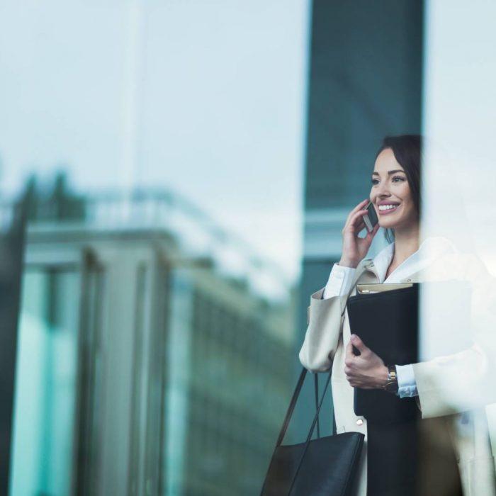 Tone of voice: hoe klinkt jouw bedrijf?