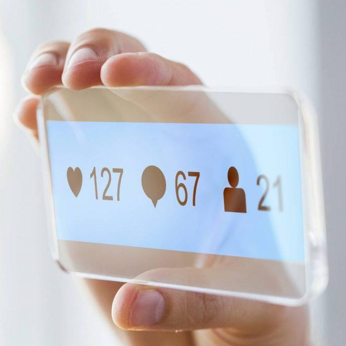 Influencer marketing in B2B: hoe begin je eraan?