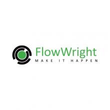 FlowWright