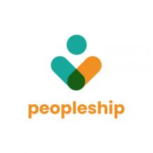 Peopleship