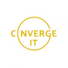 Converge IT