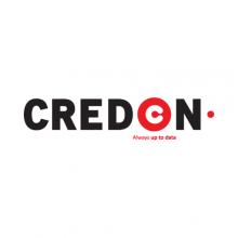 Credon