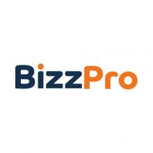 BizzPro