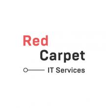 Red Carpet IT Services